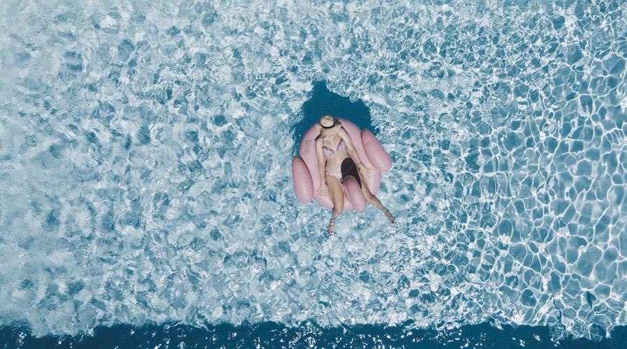 Pool Lights6